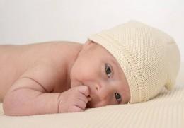 3 Liste Nascite e Corredini Neonato